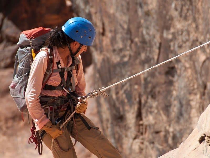 Rock climbing - Valle d'Aosta, Bionaz
