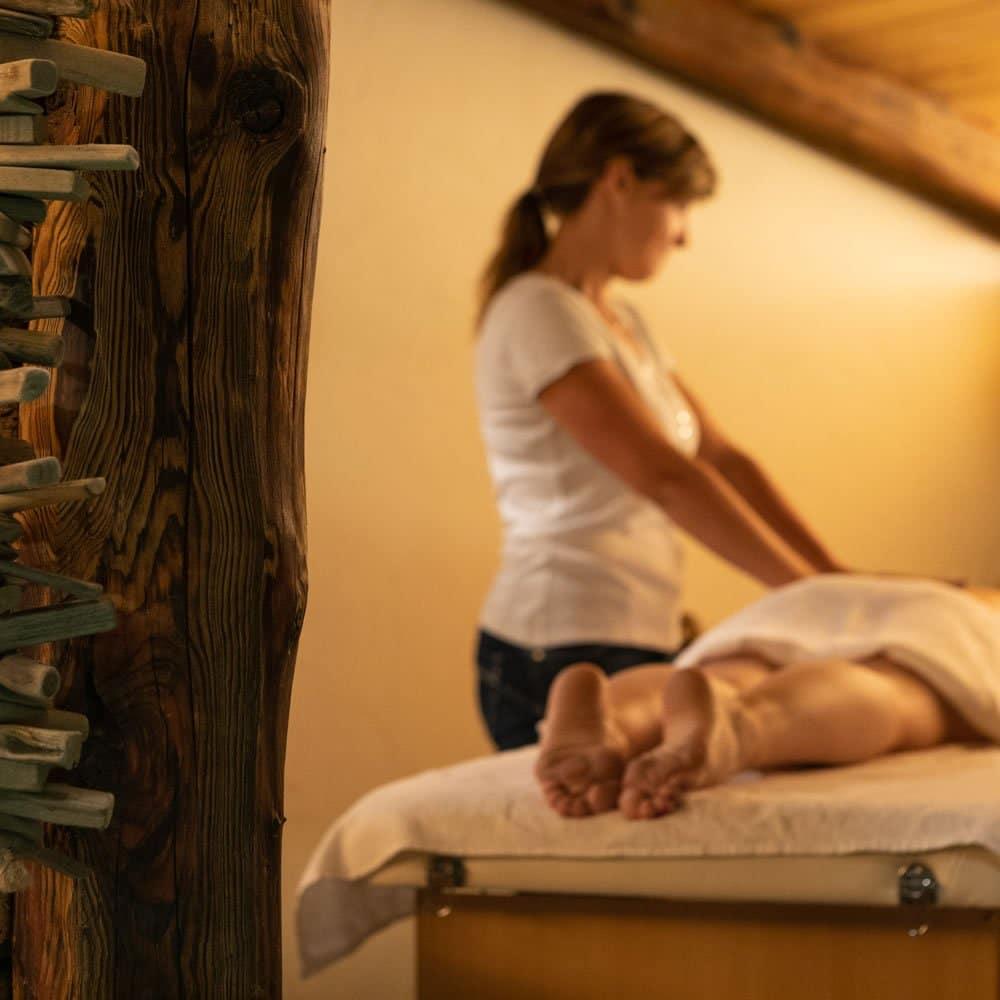 Maison d'Antan - Chambres d'hôtes a Bionaz